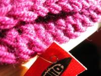 Handmade wool creations & Loom – felt seminars in Zagorochoria region, Greece
