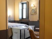 Hotel Apeiros Chora | K. Pedina, Zagori, Epirus, Greece