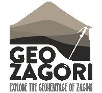 Explore the Geoheritage of Zagori with Georgia Kanellopoulou