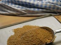 trahana ready! | making trahana in zagori