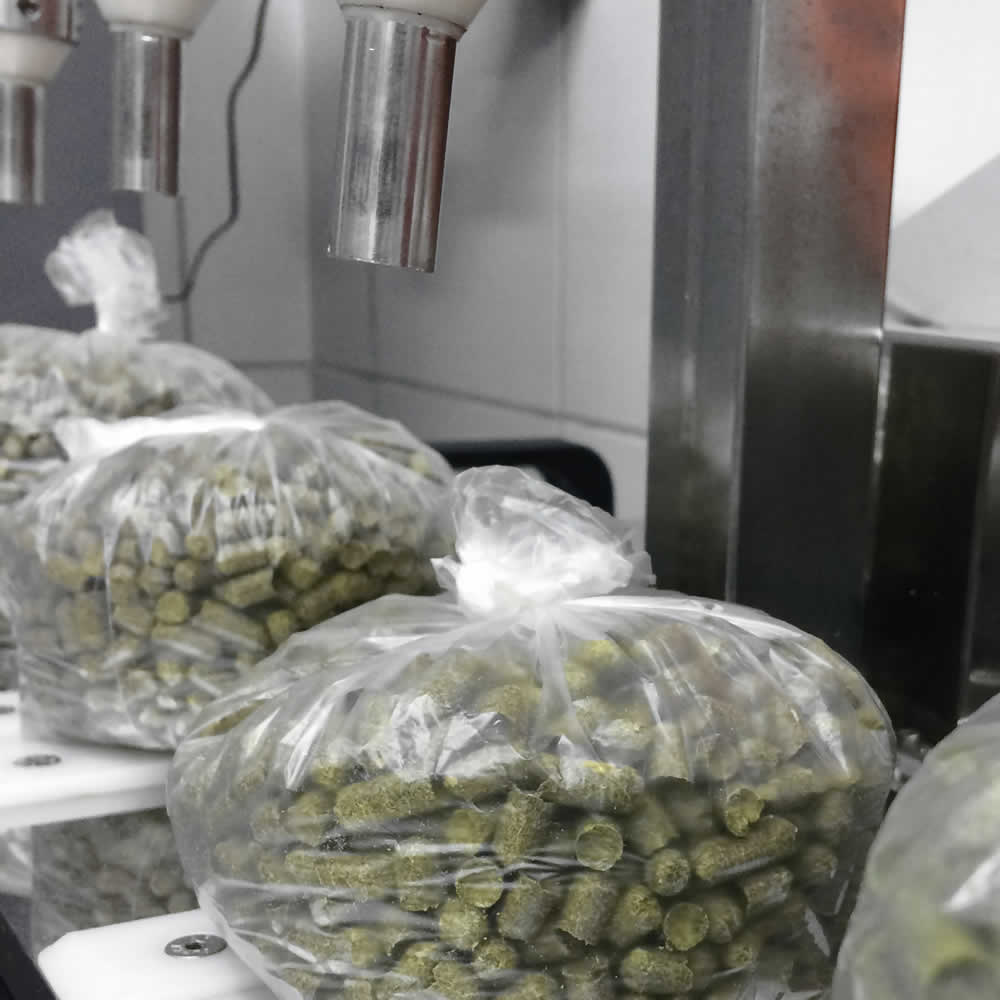 """Στάλα"" Artisan Beer 