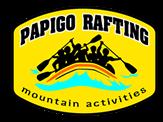 Papigo Rafting