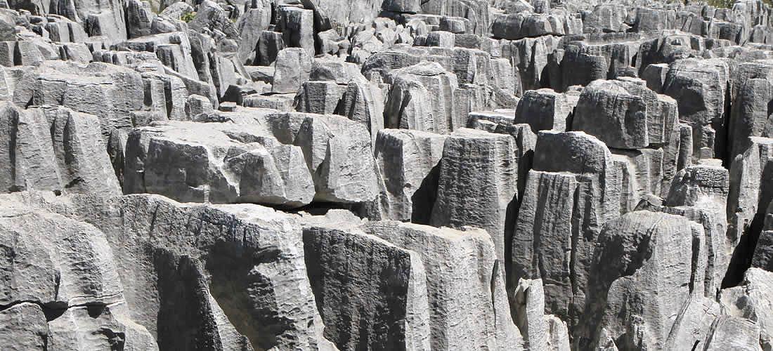 Tymphe, a limestone mountain range