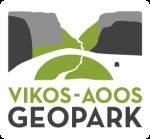 Vikos Aoos Geopark